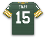 File:Starr1.png