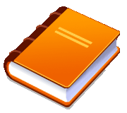 File:Book-icon.png