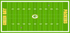 PackersHomefield