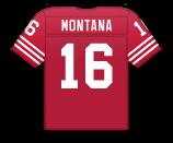 File:Montana1.png