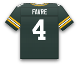 File:Favre1.png