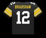 File:Bradshaw1.png