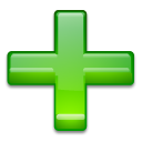 File:Create new article icon.png