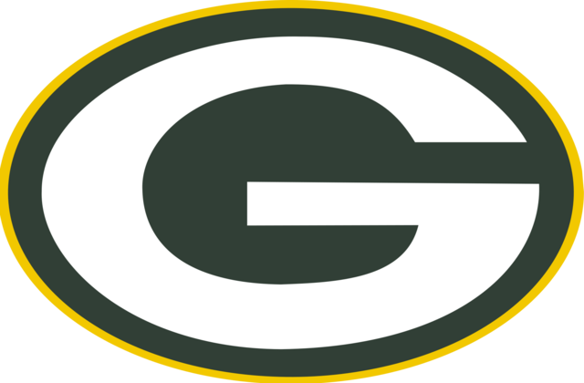 File:Packers.png