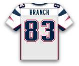 File:Branch2.png