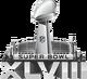 Super Bowl 48