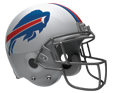 Bills helmet2