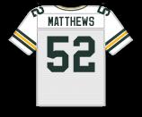 File:Matthews2.png