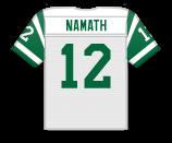 File:Namath2.png