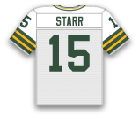 File:Starr2.png