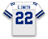 File:ESmith2.png