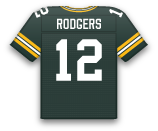 File:Rodgers1.png