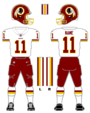 Washington-redskins-road-2012