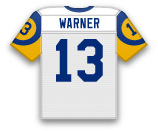 File:Warner2.png