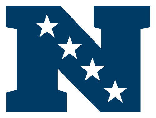 File:NFC.png