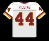 File:Riggins2.png