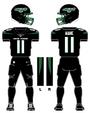 Jets alternate uniform
