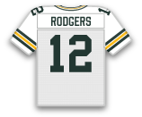 File:Rodgers2.png