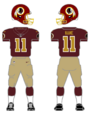Washington-redskins-alternate-2012