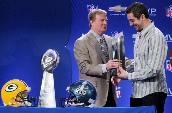 super bowl most valuable player award packers wiki fandom rh packers wikia com