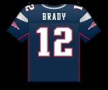 File:Brady1.png