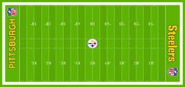 SteelersHomefield