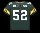 File:Matthews1.png