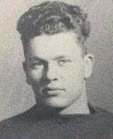 Curly Lambeau