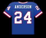 File:OAnderson1.png