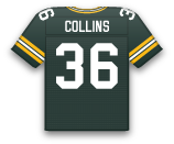 File:NCollins1.png