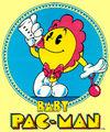 BabyPacman.jpg