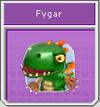 Fygar