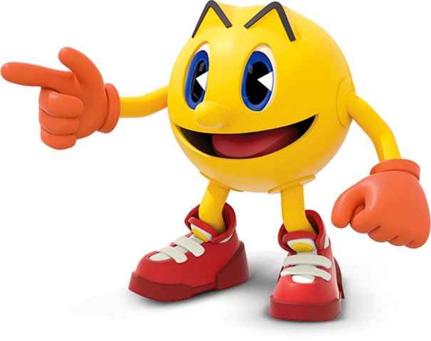 File:Pacman-point.png