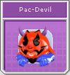 Pac-Devil