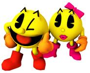 Pacman-mspacman-pmw3