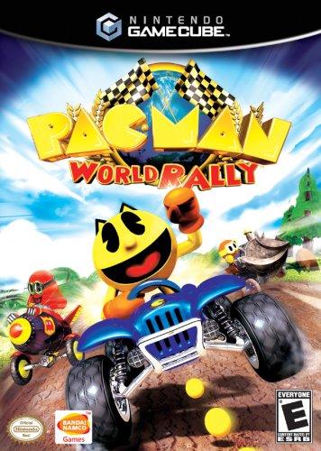 Pac-Man World Rally | Pac-Man Wiki | Fandom on microsoft mobile, disney mobile, basketball mobile, zelda mobile, pokemon mobile, angry birds mobile, games mobile, mickey mouse mobile, space mobile, football mobile, sonic mobile,