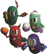 Pacman-world-2-prima-scan-ghosts-sp