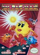 221693-ms pacman namco super