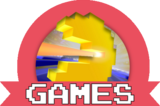 Gamescategory