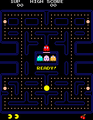 PacManScreenShot.png