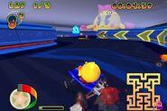 PMWR9--screenshot large