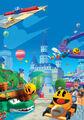 -Namco-Museum-REMIX-Wii- .jpg
