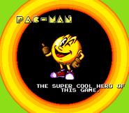 PacMan2-IntroPacMan-INT