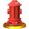 100px-FireHydrantTrophy3DS.png