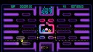 258836-pac-man-championship-edition-xbox-360-screenshot-extra-mode