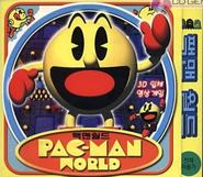 Pacmankorea