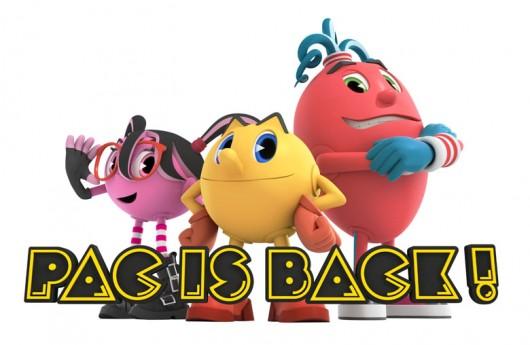 File:Pac is back 6k a 780-530x345.jpg