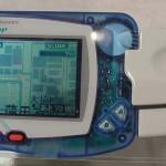 EF829046-7480-4CB2-843C-7C99FCE38F28