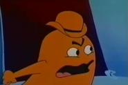 Clyde (TV series)
