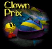 Clown prix